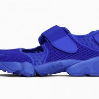 Nike Air Rift Breathe