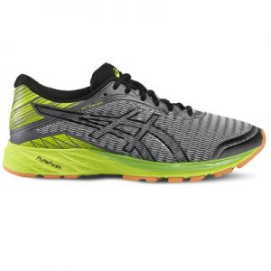 asics dynaflyte mujer opiniones