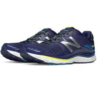 Zapatilla de running New Balance 880 v6