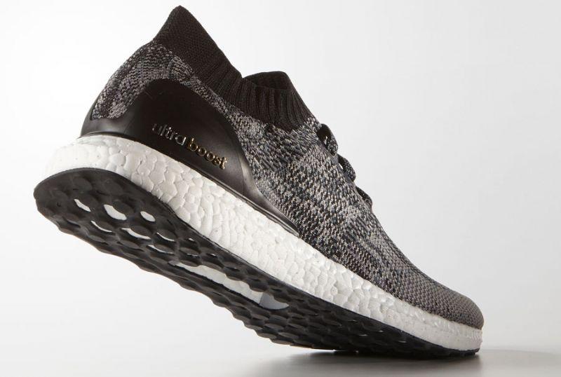 Adidas UltraBoost Uncaged