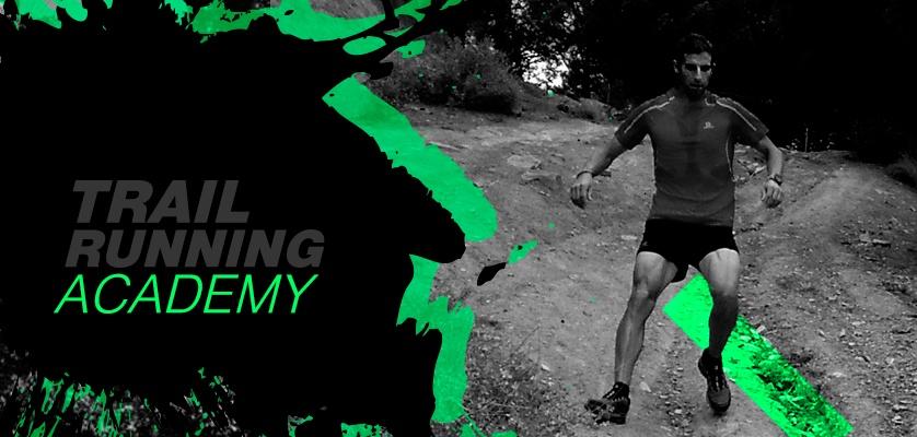 Consejos para empezar a correr por el monte: Ante todo seguridad