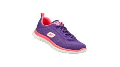 Skechers Flex Appeal Sweet Spot