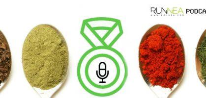 #podcast: 5 superalimentos para mejorar tu rendimiento deportivo