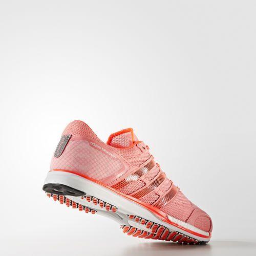 Intensivo Accidentalmente perfume  Adidas Adizero Takumi Sen 3: Características - Zapatillas Running   Runnea