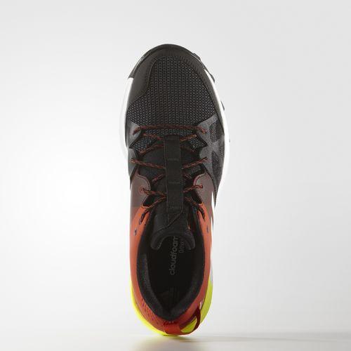 Adidas Kanadia TR 8