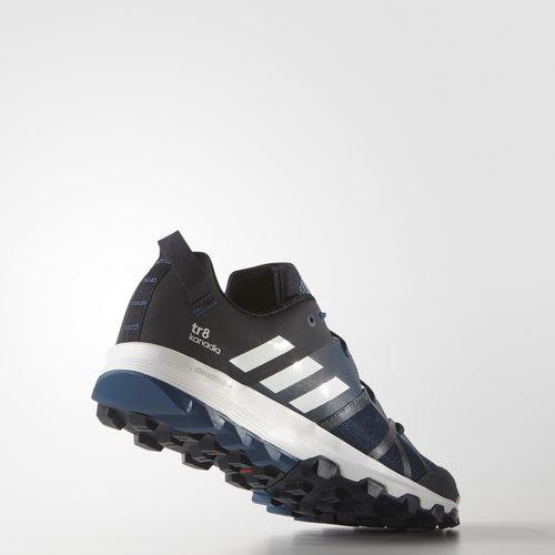 Descuento adidas Performance KANADIA 8 TR Zapatillas trail