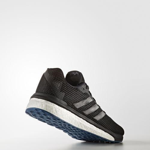No pretencioso Él Documento  Adidas Vengeful: Características - Zapatillas Running | Runnea