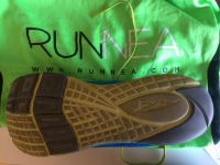 Altra Running Impulse stability