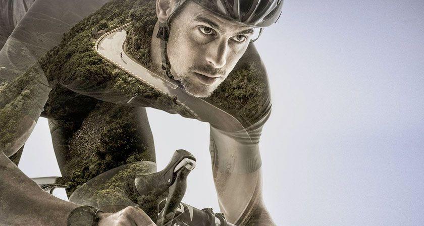 Suunto Spartan Ultra-Sport
