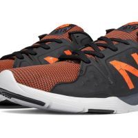 New Balance 818 Trainer