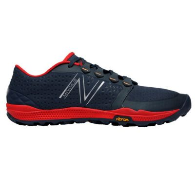 Zapatilla de running New Balance MT10v4 Minimus