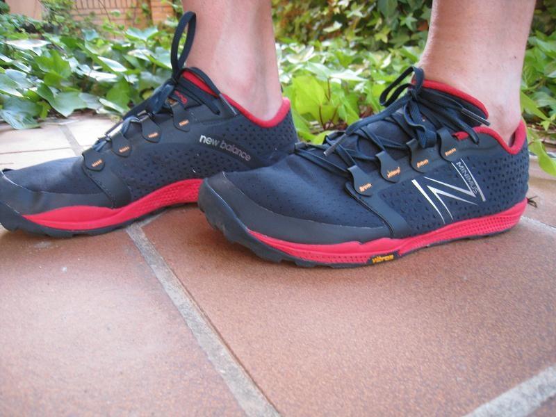 zapatillas new balance mt10v4