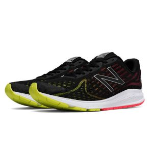 Zapatilla de running New Balance Vazee Rush v2