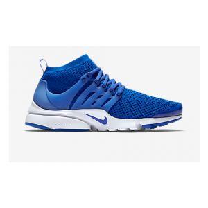 brand new e49b9 af7c8 Precios de sneakers Nike Air Presto baratas - Ofertas para comprar online |  Sneakitup