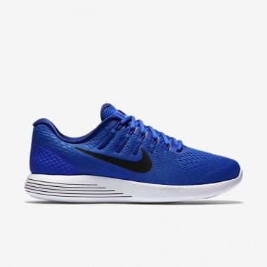 Nike LunarGlide 8: Caratteristiche Scarpe Running | Runnea