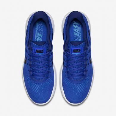 Nike LunarGlide 8: Características Zapatillas Running | Runnea