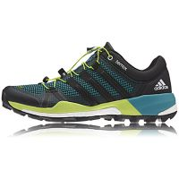 zapatillas adidas running pronador
