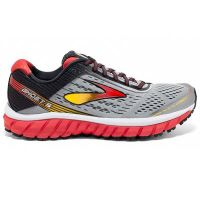 Zapatilla de running Brooks Ghost 9