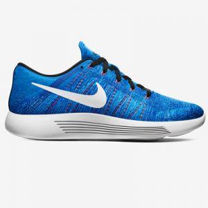 fd22a306367 Precios de Nike LunarEpic Low Flyknit baratas - Ofertas para comprar ...