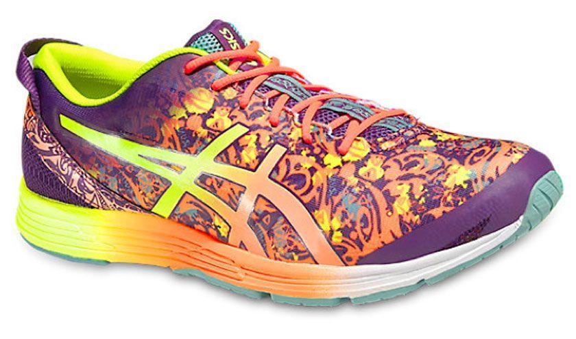 zapatillas asics triatlon mujer