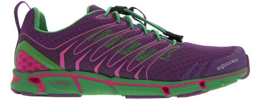 Otras 7 zapatillas más de triatlón para convertirte en todo un «finisher» (Parte 2)