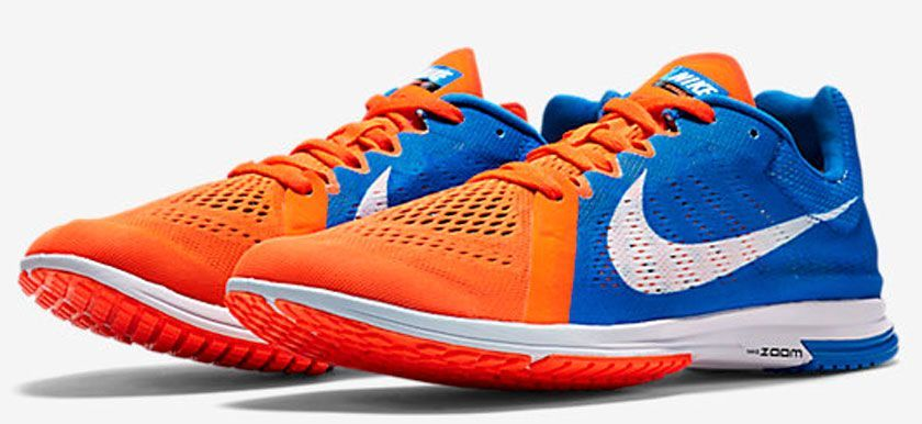 7 zapatillas de triatlón para convertirte en todo un