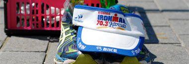 7 zapatillas de triatlón para convertirte en todo un finisher  (Parte 2)