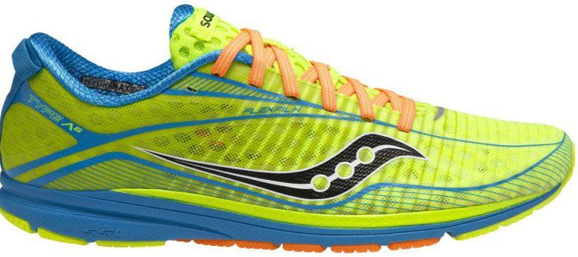 Otras 7 zapatillas más de triatlón para convertirte en todo un «finisher»  (Parte e4de678ad6d