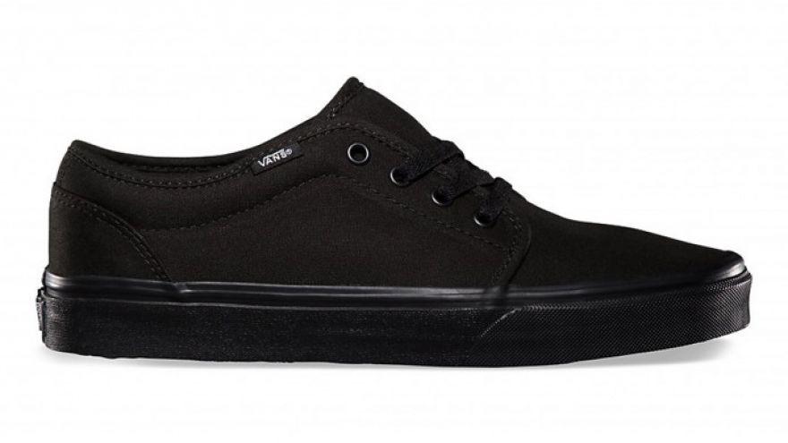 Vans 106 Vulcanized: características y opiniones - Sneakers | Runnea