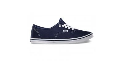 Zapatilla sneaker Vans Authentic Lo Pro