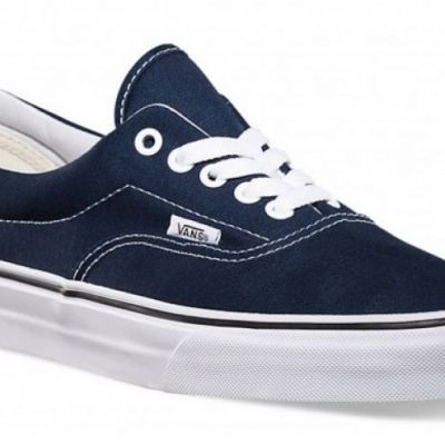 Precios de Vans Era en Vans talla 17 - Ofertas para comprar online ...