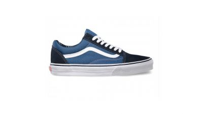 Zapatilla sneaker Vans Old Skool