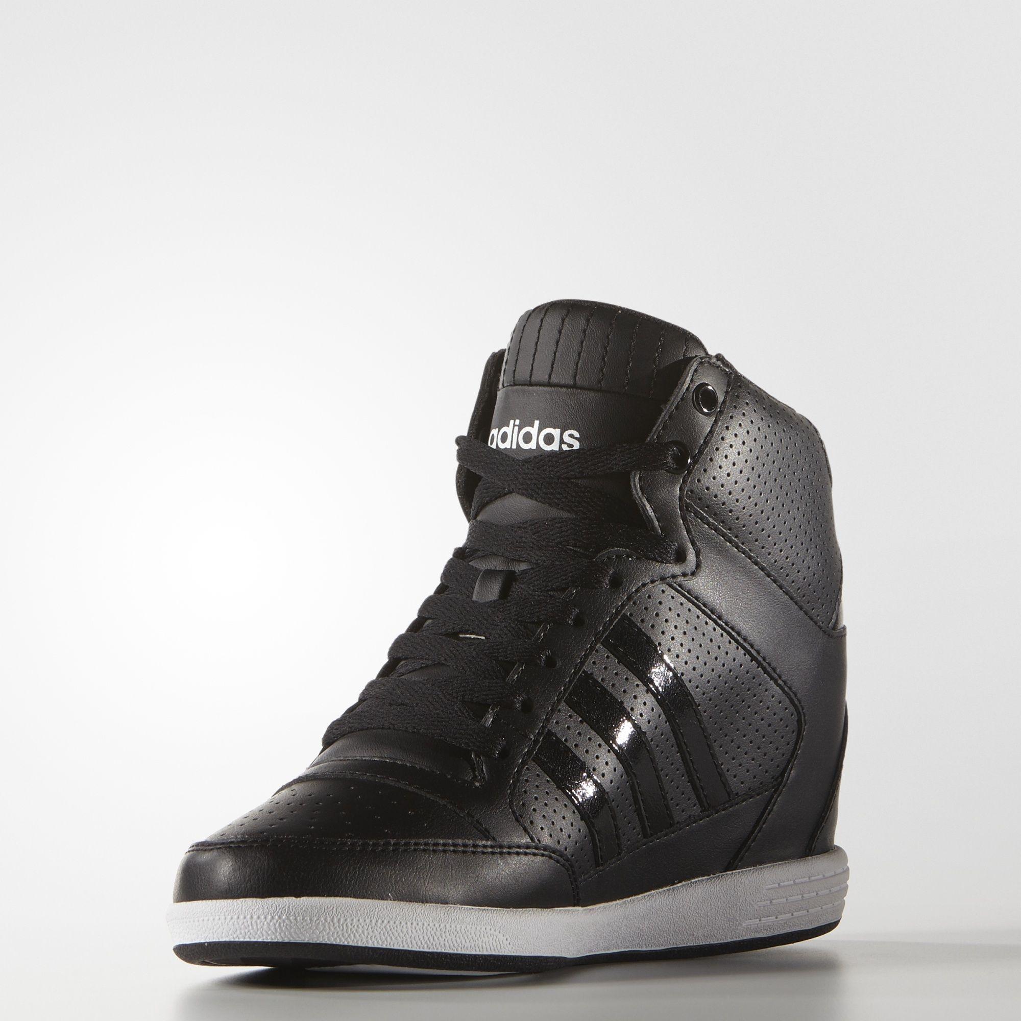 Zapatillas adidas con cuna interior mujer adidas zapatilla nmd r2 core black core black wonder - Sneakers cuna interior ...
