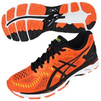 Zapatilla de running Asics Gel Kayano 23