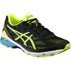 zapatillas running asics gt 1000 5 ps