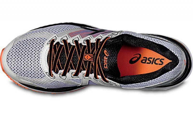 ASICS GT 2000 4
