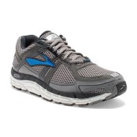 Zapatilla de running Brooks Addiction 12