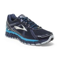 Zapatilla de running Brooks Adrenaline ASR 12