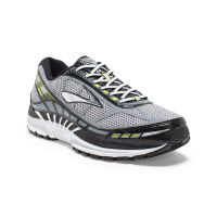 Zapatilla de running Brooks Dyad 8