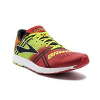 Zapatilla de running Brooks Hyperion