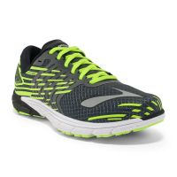 Zapatilla de running Brooks Purecadence 5