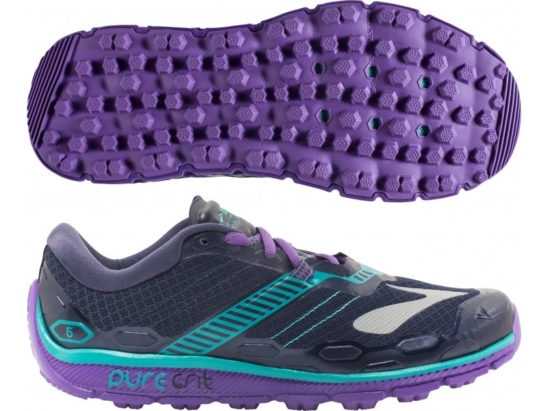 brooks-puregrit-5-