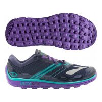 Zapatilla de running Brooks Puregrit 5