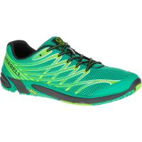 Zapatilla de running Merrell Bare Access 4