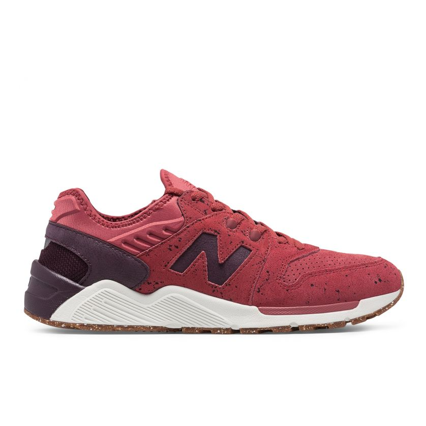 new balance 009 precio