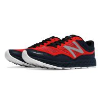 Zapatilla de running Fresh Foam Gobi