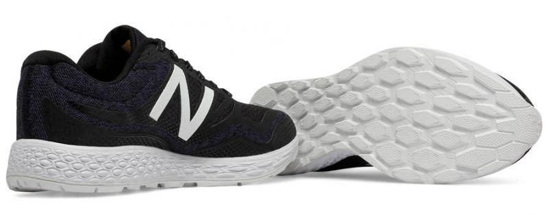 New Balance Fresh Foam Gobi