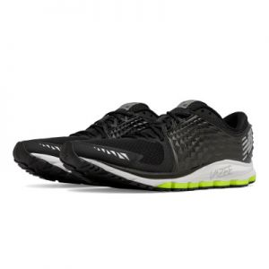 Zapatilla de running New Balance Vazee 2090