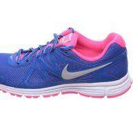 2 Zapatillas Running Características Nike Runnea Revolution 5wfR8RUqa