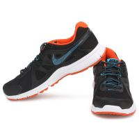 Zapatilla de running Nike Revolution 2
